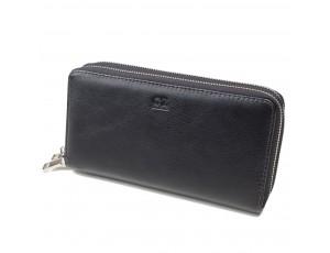 Клатч Horton Collection Tr5M-8871 - Royalbag