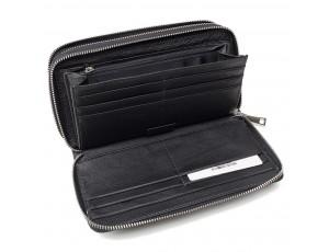 Клатч Tr5M-8871 - Royalbag