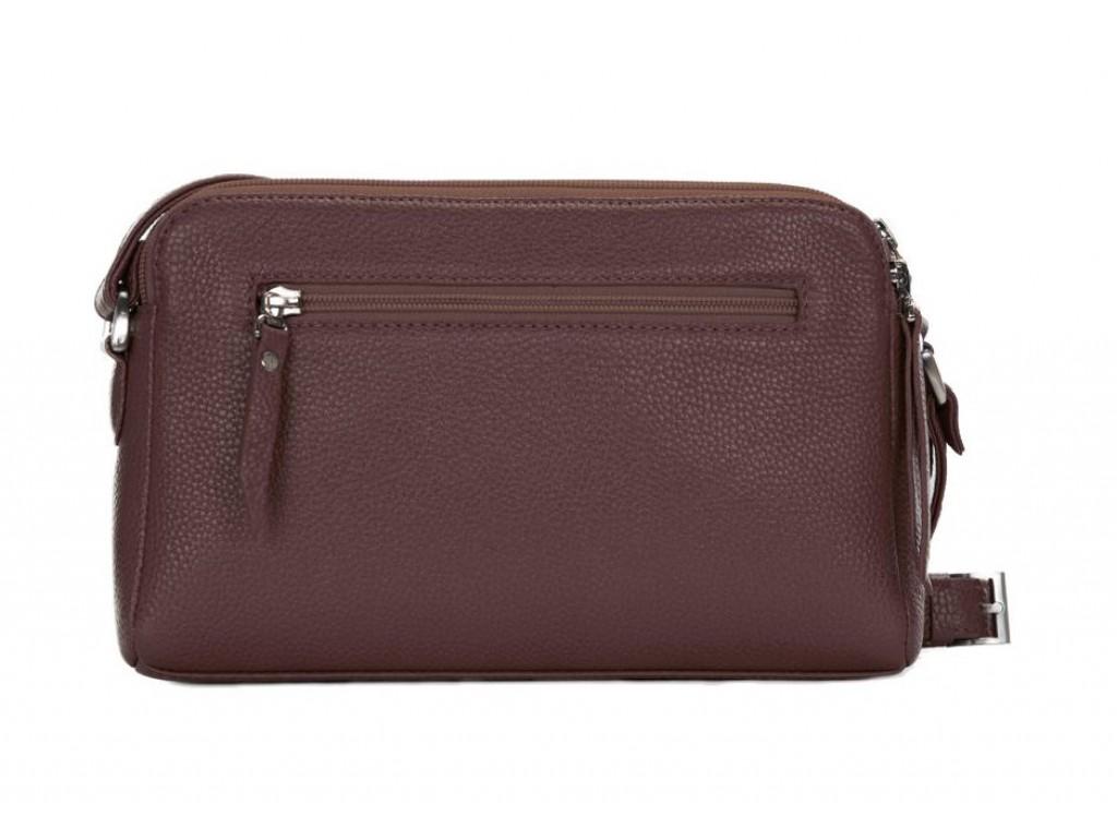 Женская сумка Issa Hara Rita IH-R-12-00 - Royalbag