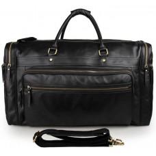 Дорожная сумка Jasper&Maine 7317-1A
