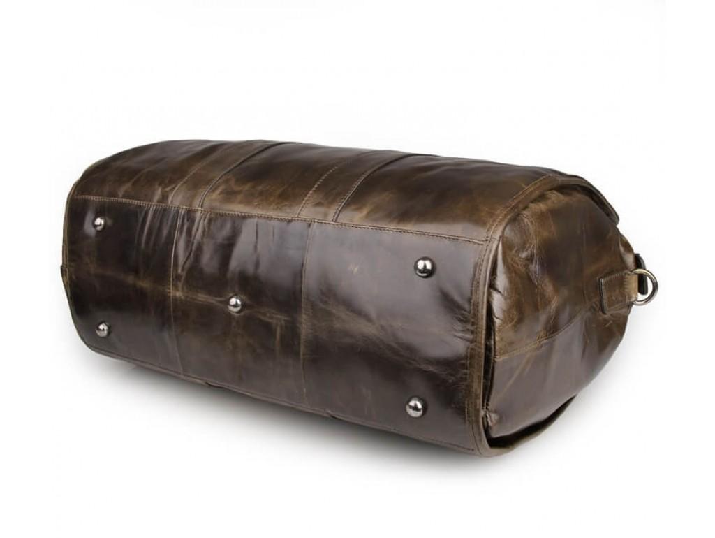 Сумка Jasper&Maine 7324B - Royalbag