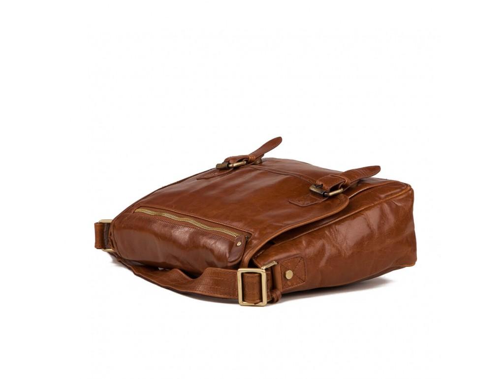 Мессенджер Jasper&Maine 7022B - Royalbag