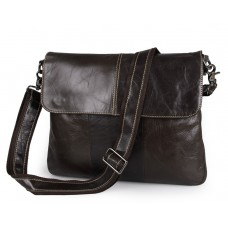 Мессенджер Tiding Bag 7299J - Royalbag