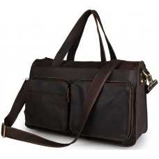 Сумка TIDING BAG 7138R - Royalbag Фото 2