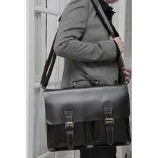 Портфель Tiding Bag 7105A