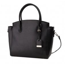 Женская сумка Karfei 1710078-04A - Royalbag Фото 2