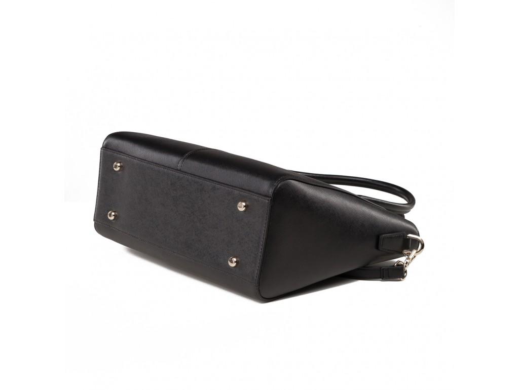 Женская сумка Karfei 1710078-04A - Royalbag