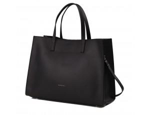 Женская сумка Karfei 1710103-04A - Royalbag