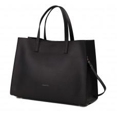 Женская сумка Karfei 1710103-04A - Royalbag Фото 2