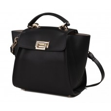 Женская сумка Karfei 1711158-04A - Royalbag Фото 2