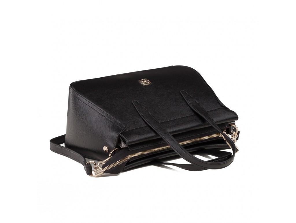 Женская сумка Karfei 1711167-02A - Royalbag