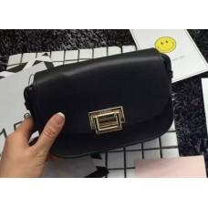 Женская сумка Karfei 18-15104-01A - Royalbag Фото 2