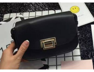 Женская сумка Karfei 18-15104-01A - Royalbag