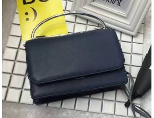 Женская сумка Karfei 18-15107-01BL - Royalbag