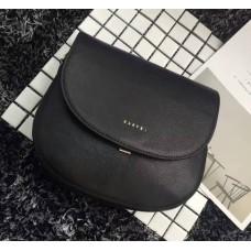 Женская сумка Karfei 18-15120-01A - Royalbag Фото 2