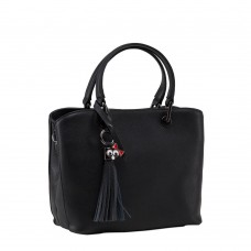 Женская сумка KARFEI KJ1222878A