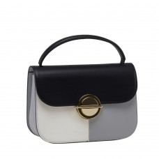 Женская сумка KARFEI KJ1811619AG - Royalbag