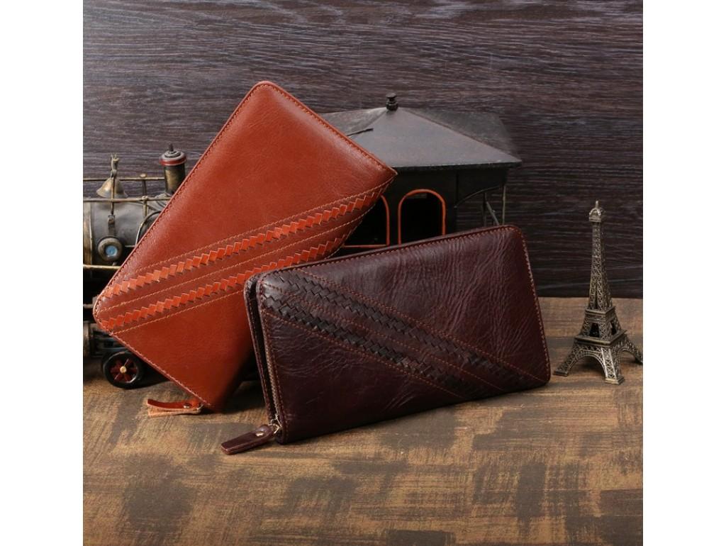 Клатч TIDING BAG 8024C - Royalbag