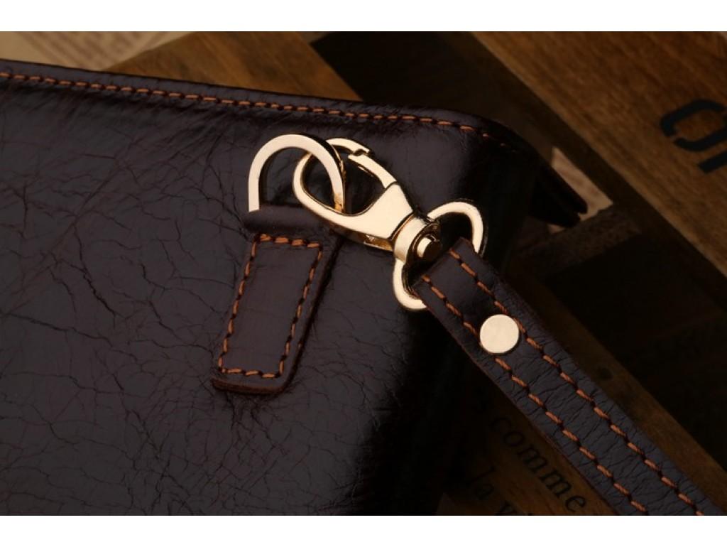 Клатч TIDING BAG 8028C - Royalbag