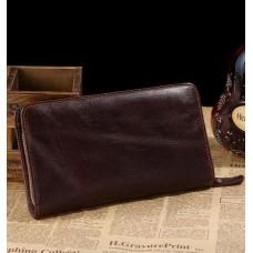 Клатч TIDING BAG 8022C - Royalbag Фото 2