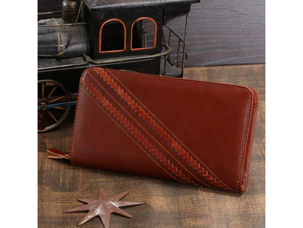 Клатч TIDING BAG 8024B - Royalbag