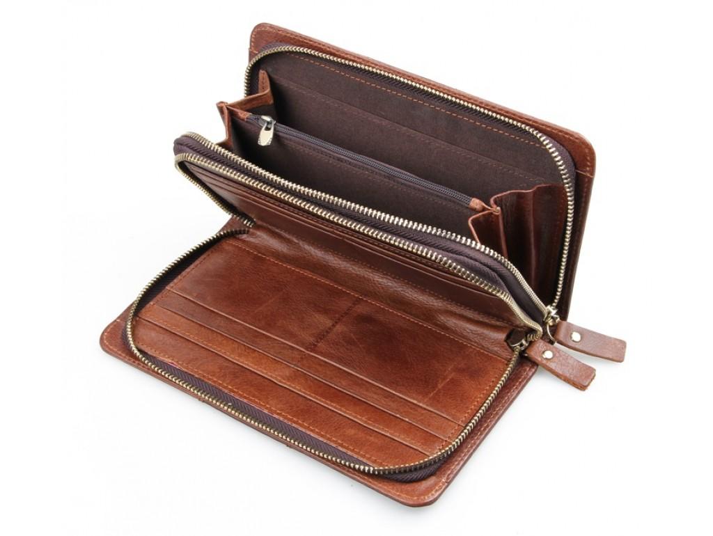 Клатч TIDING BAG 8070C - Royalbag