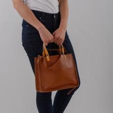 Женская сумка L.D M47W-2809LB