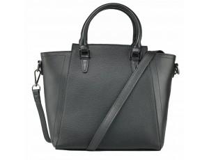 Женская сумка L.D NWB23-6009A - Royalbag
