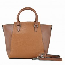 Женская сумка L.D NWB23-6009LB