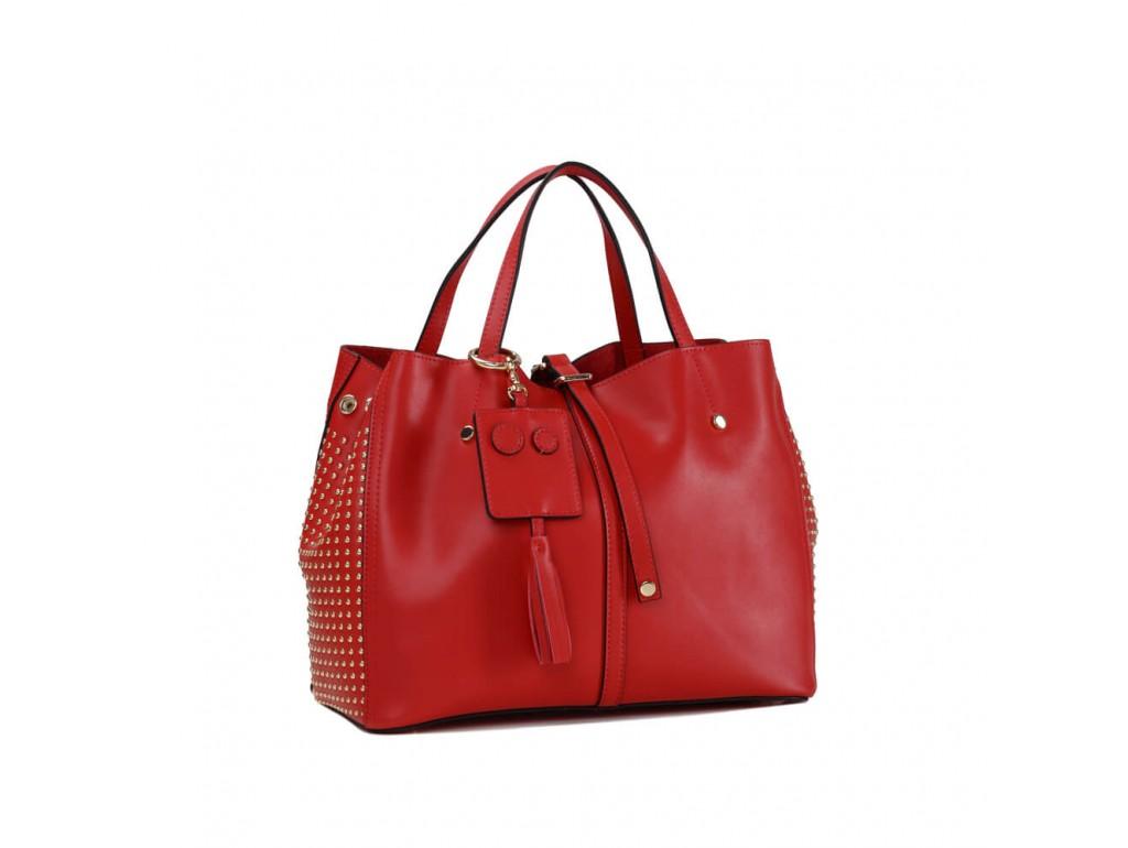 Женская сумка L.D NWB7-103-009R - Royalbag