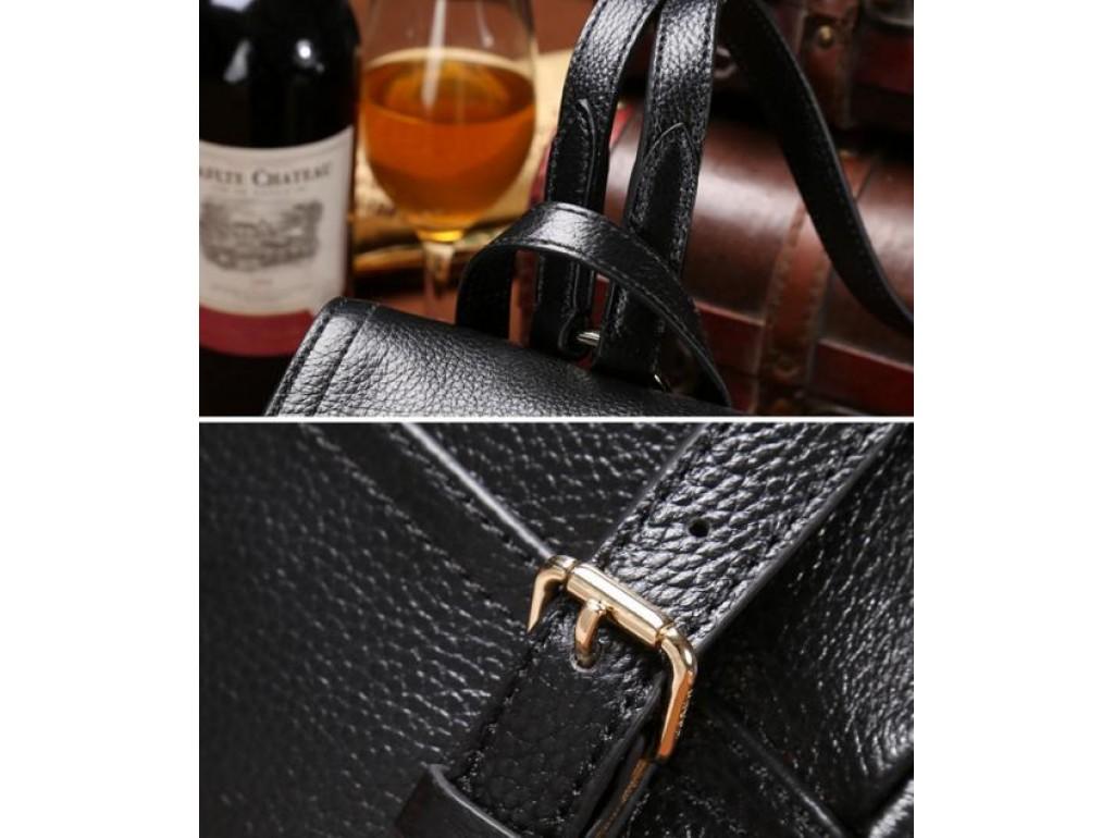 Рюкзак BEXHILL L-0058 - Royalbag