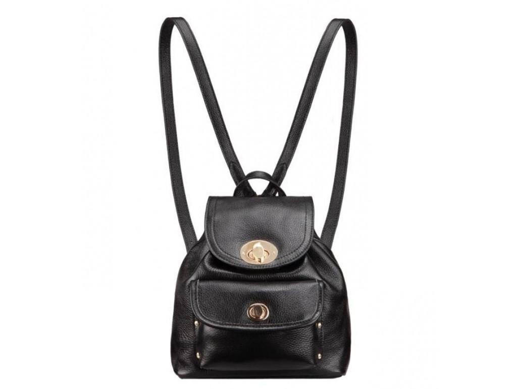 Рюкзак BEXHILL L-0058 - Royalbag Фото 1
