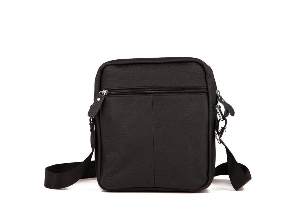 Мессенджер Tiding Bag M38-3923A