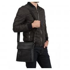 Мессенджер Tiding Bag M38-1713A
