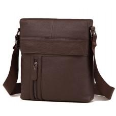 Мессенджер Tiding Bag M38-1713C