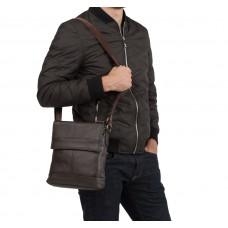 Мессенджер Tiding Bag M38-3822C