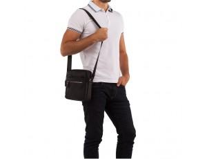 Мессенджер Tiding Bag M38-3922A - Royalbag
