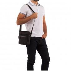 Мессенджер Tiding Bag M38-3922A