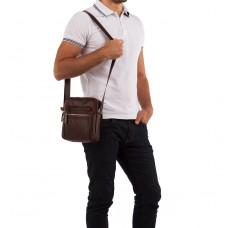 Мессенджер Tiding Bag M38-3922C