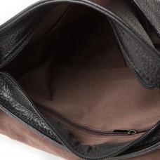 Мессенджер Tiding Bag M38-8136A