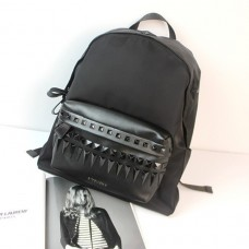 Женский рюкзак MCM1-804A - Royalbag