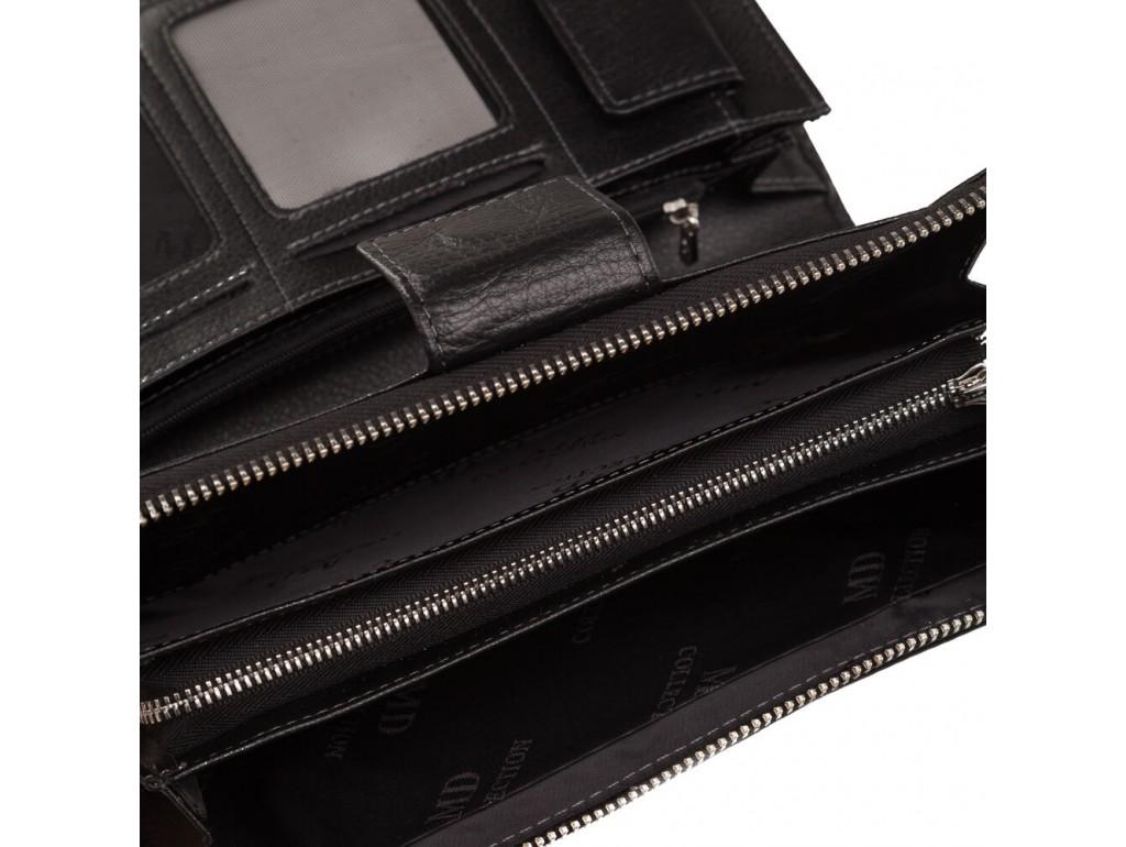 Клатч мужской Horton Collection TR2M-817 - Royalbag
