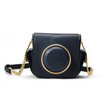 Женская сумка MK Scout Camera Bag MK-8015BL