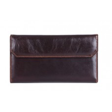 Клатч MS Ms021B - Royalbag Фото 2