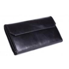 Клатч MS Ms021A - Royalbag Фото 2