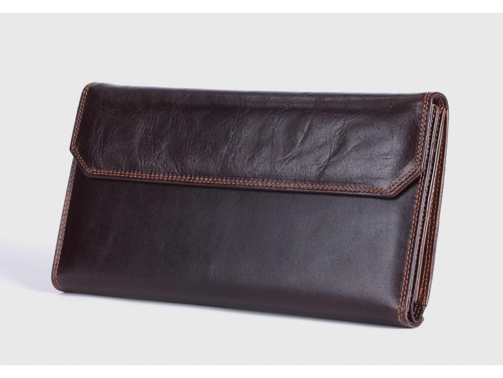 Клатч MS Ms021B - Royalbag