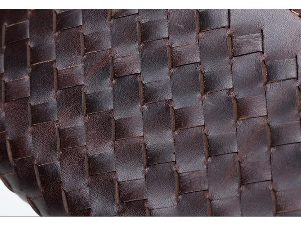 Клатч MS Ms014B - Royalbag