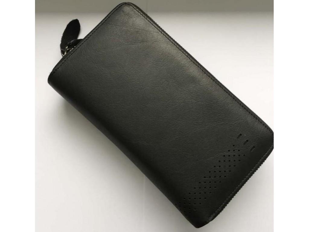 Клатч MS Ms013A - Royalbag