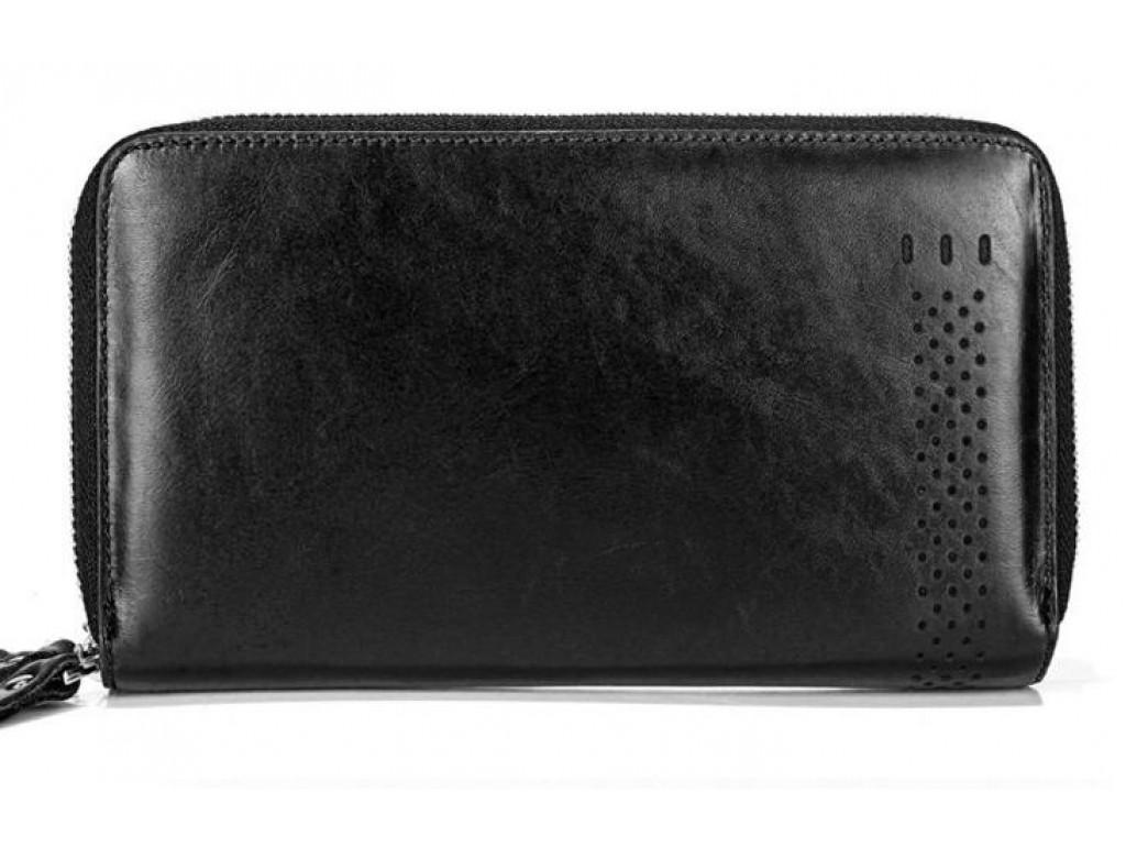 Клатч MS Ms013A - Royalbag Фото 1