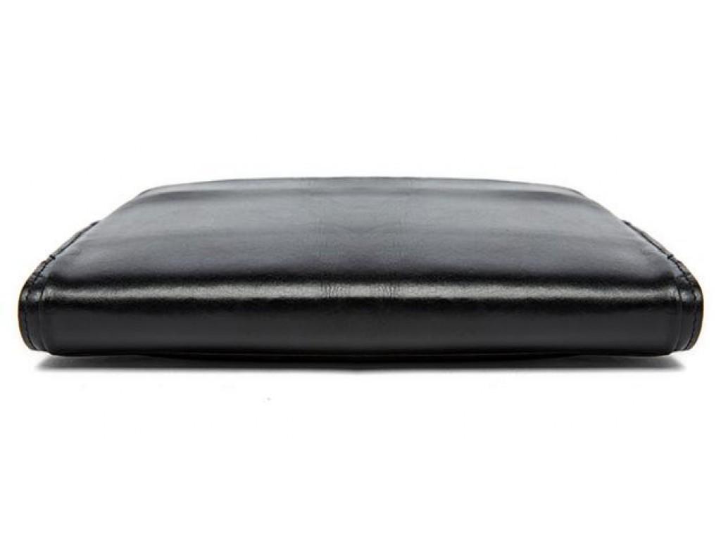 Клатч MS Ms036A - Royalbag